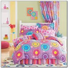 Girls Kids Beds by Kids Bed Sets For Girls Beds Home Design Ideas Jzbpljvbr39089