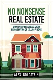 no nonsense real estate what everyone should know before buying