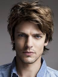 medium length straight hairstyles for round faces new medium hair style for men boy hairstyles for medium length