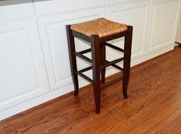 furniture tibetan stool bar stools at target pottery barn bar fantastic design of pottery barn bar stools for kitchen furniture ideas tibetan stool bar