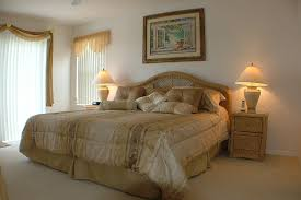 Decorative Bedroom Ideas by Very Small Basement Ideas Cool Plain Very Small Apartment
