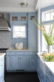 Cottage Kitchen Backsplash Ideas 801 Best Killer Kitchens Images On Pinterest Dream Kitchens