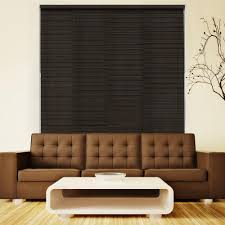 chicology deluxe adjustable sliding panel cut to length curtain