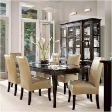 Best Place To Buy Dining Room Set by Where To Buy A Dining Room Set 1000 Ideas About Cheap Dining Room