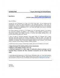 Resume Template Linkedin   Job Application Letter For Secondary     Resume Template Linkedin Resume