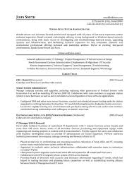 IT Supervisor Resume Example Resume Template   Essay Sample Free Essay Sample Free Sample Resume Format for Fresh Graduates   One Page Format