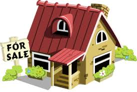 House Picture Art House Pictures Free Download Clip Art Free Clip Art On