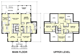 Simple House Floor Plan Design Usa Architectural Design House Plans Usa Free Printable Images