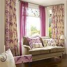 <b>Curtain</b> Ideas For <b>Living Room</b> - HomesDesignIdeas.US - New <b>Modern</b> <b>...</b>