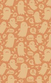 halloween pixel backgrounds silent and scary iphone 6 halloween wallpapers