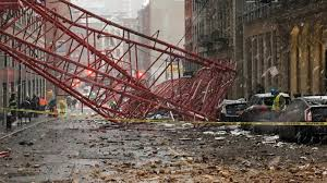crane collapse videos at abc news video archive at abcnews com