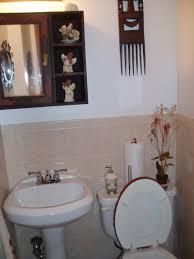 bathroom towel rack design for modern bathroom decoration with
