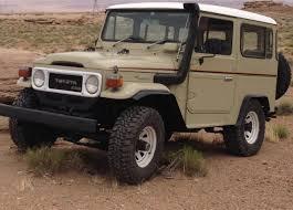 lexus lx470 for sale melbourne for sale 1980 toyota land cruiser bj40 diesel p s a c new