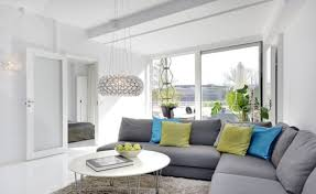 grey couches in living rooms ideas grey sofa living room idea