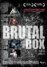 Brutal Box (2011)