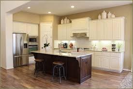 kitchen cabinets orlando kitchens design