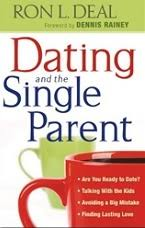 Things to Know Before You Remarry FamilyLife Dating and the Single Parent