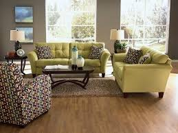 find raymour flanigan living room furniture design ideas living