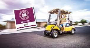 golf cart registration carteret county sheriff u0027s office