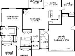Build Your Home Online Design Ideas 43 Build Your Own Floor Plan Free Room Design
