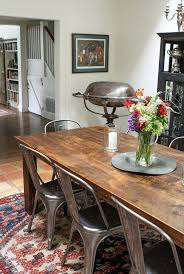 Wood Dining Room Best 25 Wooden Dining Room Chairs Ideas On Pinterest Kitchen