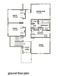 House Design Asian Modern by Modern Style House Plan Beds Baths Sqft Photo On Wonderful Modern