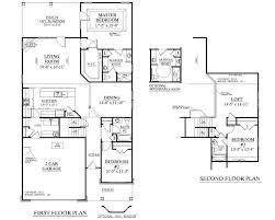Garbett Homes Floor Plans 100 Car Wash Floor Plan Revenue Management In Car Parking