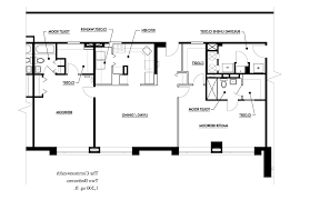 home design 1200 sq ft house plans modern arts pertaining to 89