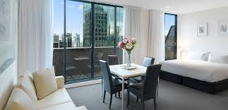 Private Dining Room Melbourne Oaks On Collins Official Website Hotel Melbourne Cbd