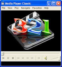Download media player classic gratis k lite mega codec