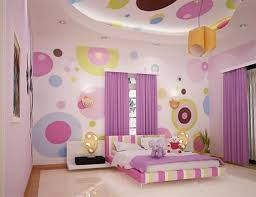 Baby Room Wall Murals by Bedroom Exquisite Purple Baby Butterfly Bedroom Decoration Using