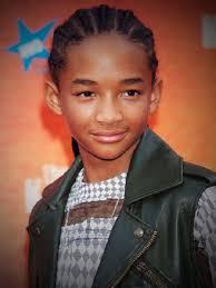 Black Boy Fade Haircuts Little Black Boys Haircut Styles Boys Haircuts On Pinterest Black