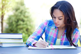 Academic Papers For Sale   Format Generator Academic Papers for Sale Online by Professional Writers