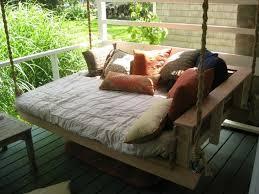 Diy Bedroom Set Plans Diy Bedroom Wardrobe Plans Cheap Bedroom Furniture Stores Toronto