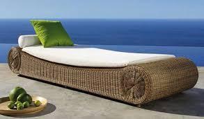 furniture stimulating patio furniture on sale at target rare