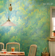tips home design royal play asian paints