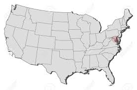Virginia On Map by Filemap Of Usa Dcsvg Wikimedia Commons Filewashington Dc Locator