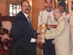 Ravindra Kumar Sinha