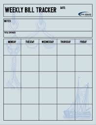 Sample Home Budget Spreadsheet Budget Planner Budget Planner Template Ideas On Pinterest Free