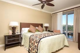 Luxury Beach Chair Kbm Hawaii Honua Kai Hkh 610 Luxury Vacation Rental At