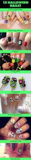 The 15 Best Sugar Skull Makeup Looks For Halloween Halloween by 459 Best Holidays Halloween Costumes U0026 Makeup Images On Pinterest