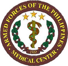 Armed Forces of the Philippines Medical Center