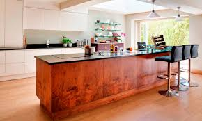 cranbrook bespoke kitchen handmade in kent mounts hill
