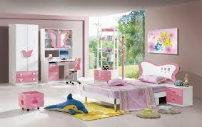 pvblik rooms girl decor kinderkamer kids room nursery boy and girl ideas fun kid