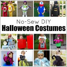 care bear halloween costumes super cute no sew diy halloween costumes the resourceful mama