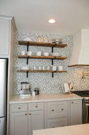 kitchen stone backsplash tile kitchen gallery mexican murals for