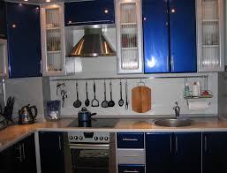 kitchen simple modern aluminium kitchen design pictures rustic