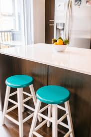 mismatched kitchen remodeling ideas apartment therapy