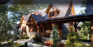 colorado barn builders dc post and beam home plans free fairplay