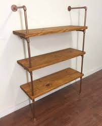 deep industrial shelves pipe shelves pipe shelving